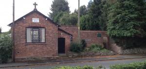 LB-Village-Hall2